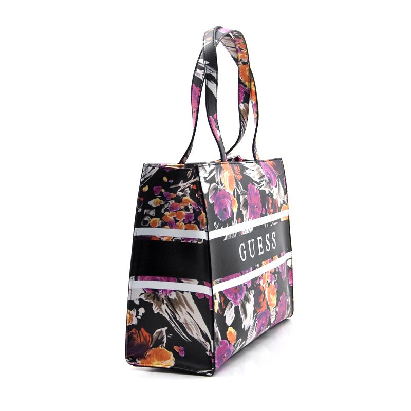 Γυναικεία τσάντα GUESS SF789423