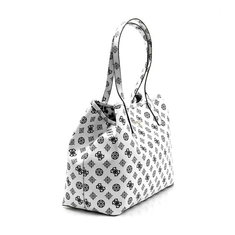 Γυναικεία τσάντα GUESS PQ699523