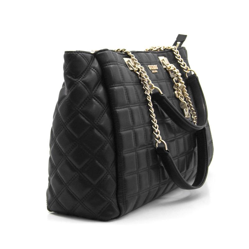Γυναικεία τσάντα GUESS VS811123