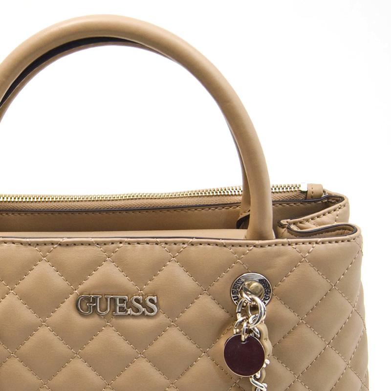 Γυναικεία τσάντα GUESS VG797006