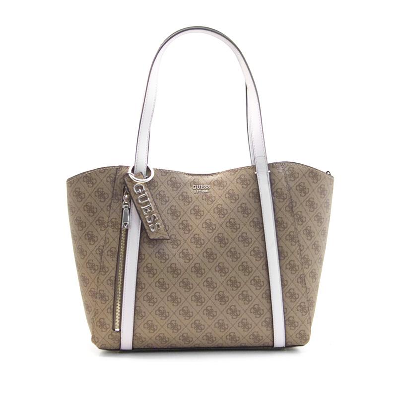 Γυναικεία τσάντα GUESS BL788123