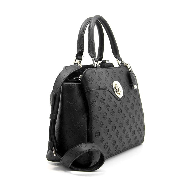 Γυναικεία τσάντα GUESS SG796807
