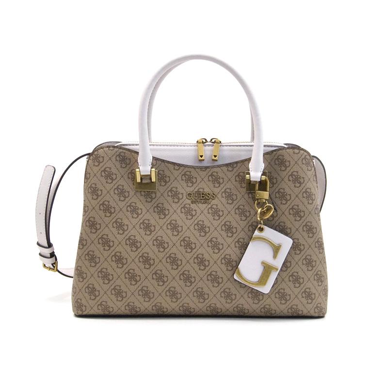 Γυναικεία τσάντα GUESS SB796707