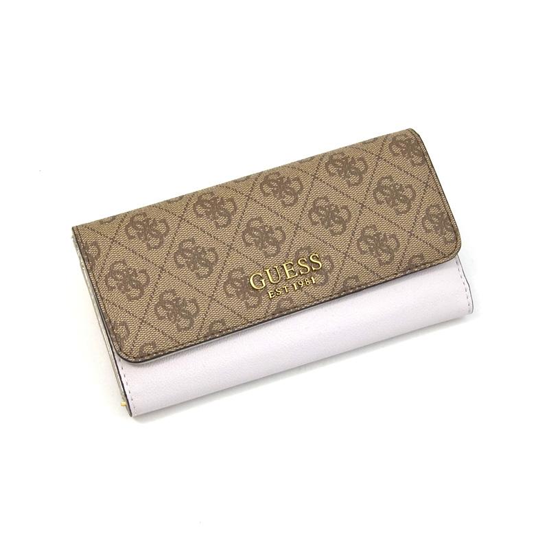 Γυναικείο πορτοφόλι GUESS SB796765
