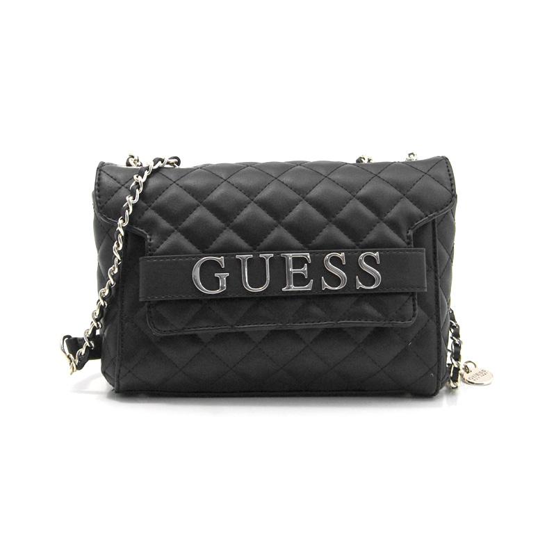 Γυναικεία τσάντα GUESS VG797021