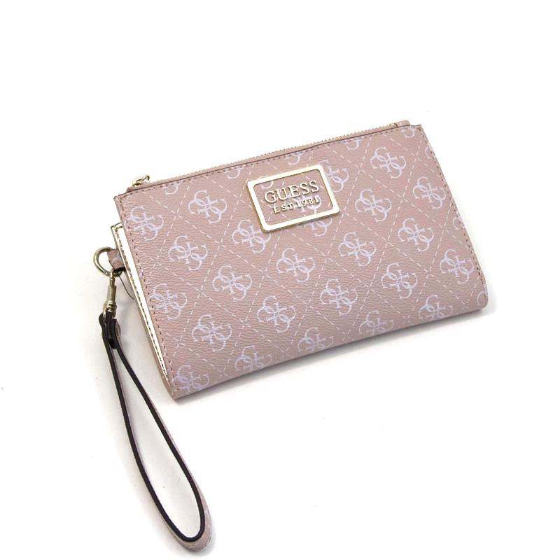 Γυναικείο πορτοφόλι GUESS SG796657