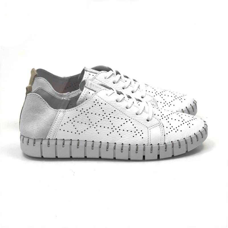 Γυναικείο παπούτσι FRAU 5094-9940