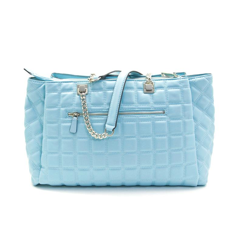 Γυναικεία τσάντα GUESS HWVG8111230