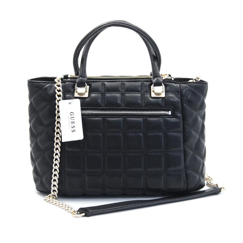 Γυναικεία τσάντα GUESS VS811106