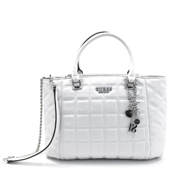 Γυναικεία τσάντα GUESS VY811106