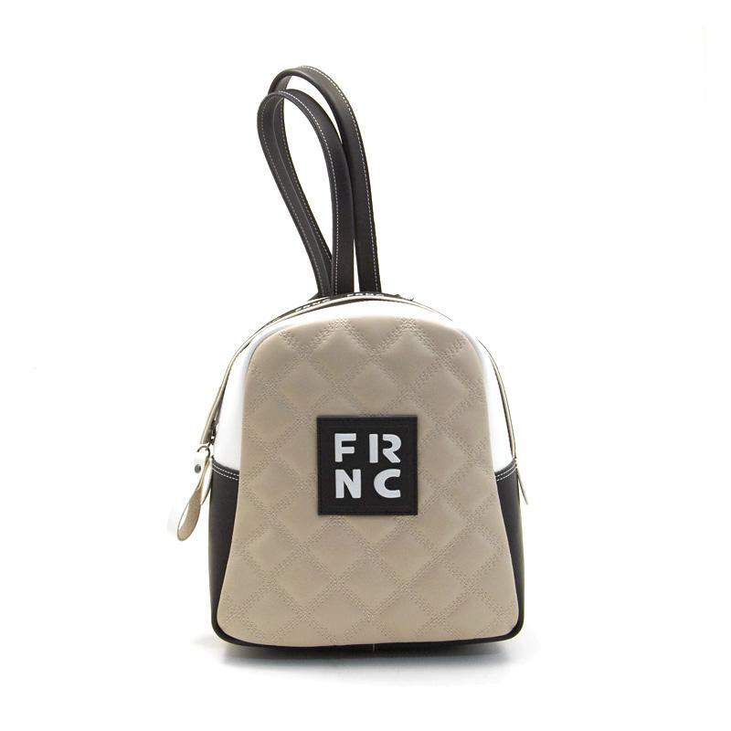 Γυναικείο σακίδιο FRNC 1201K