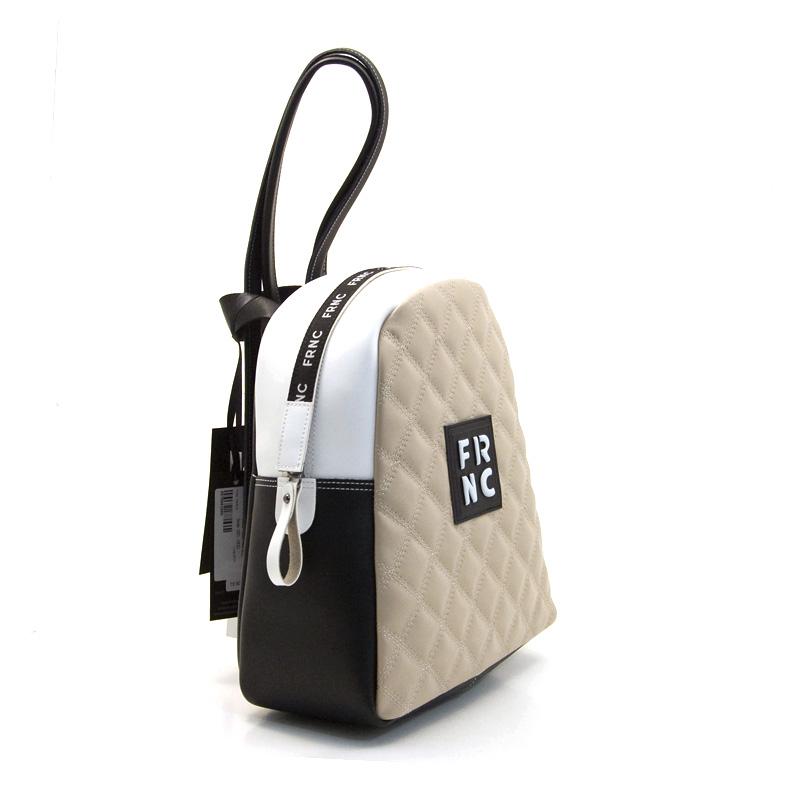 Γυναικείο σακίδιο FRNC 1202K