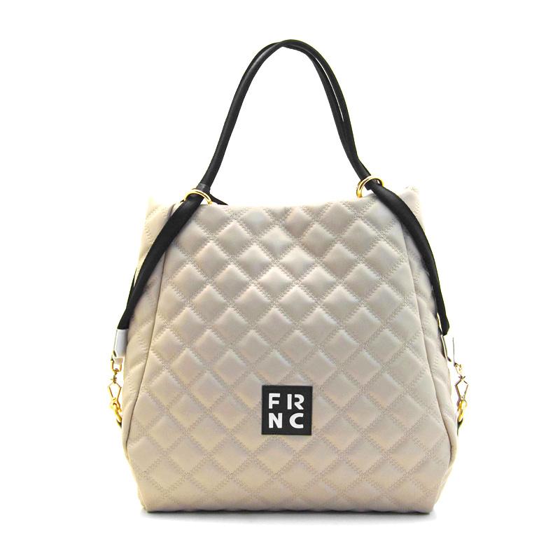 Γυναικεία τσάντα FRNC 1289