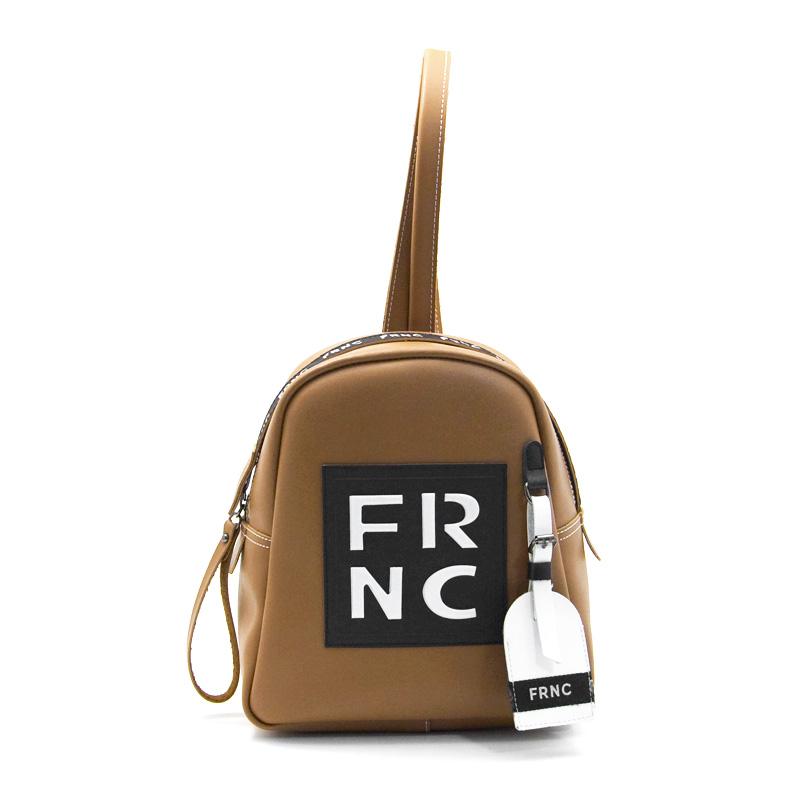 Γυναικείο σακίδιο FRNC 2101