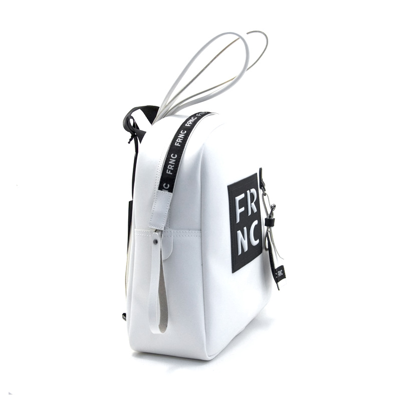 Γυναικείο σακίδιο FRNC 2102