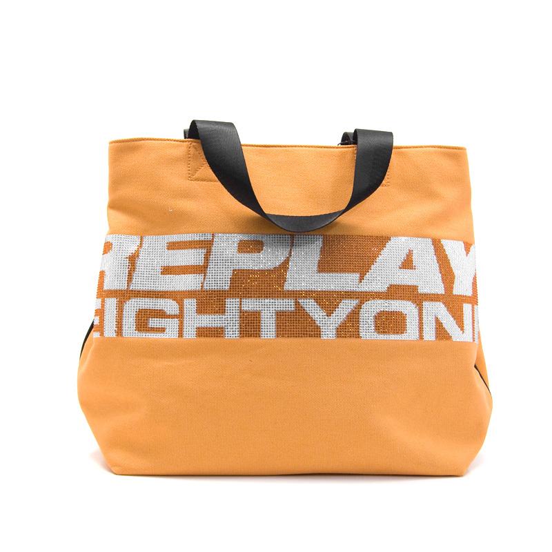 Γυναικεία τσάντα REPLAY FW3135.000.A0008-207