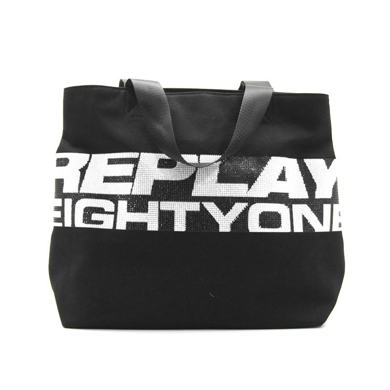 Γυναικεία τσάντα REPLAY FW3135