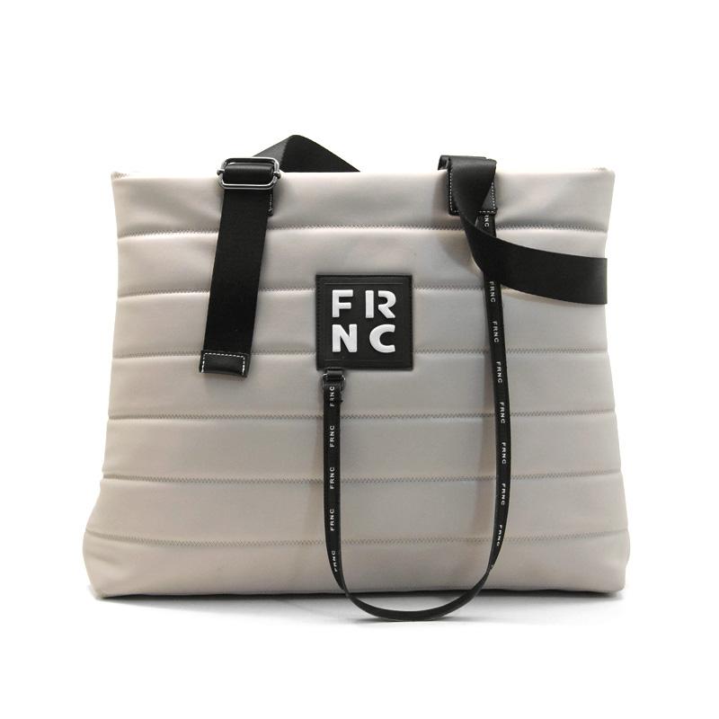 Γυναικεία τσάντα FRNC 2145