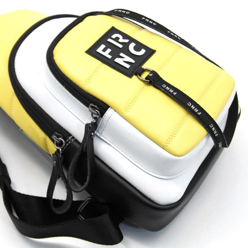 Γυναικείο σακίδιο FRNC 2140