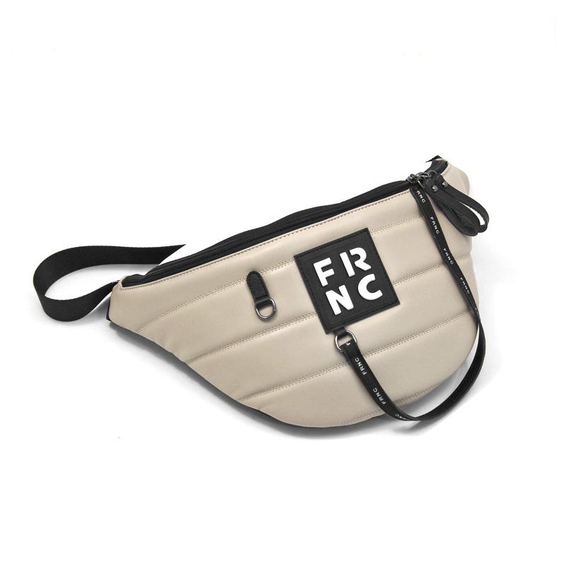 Γυναικείο τσαντάκι FRNC 2146