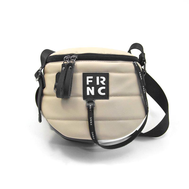 Γυναικείο τσαντάκι FRNC 2139