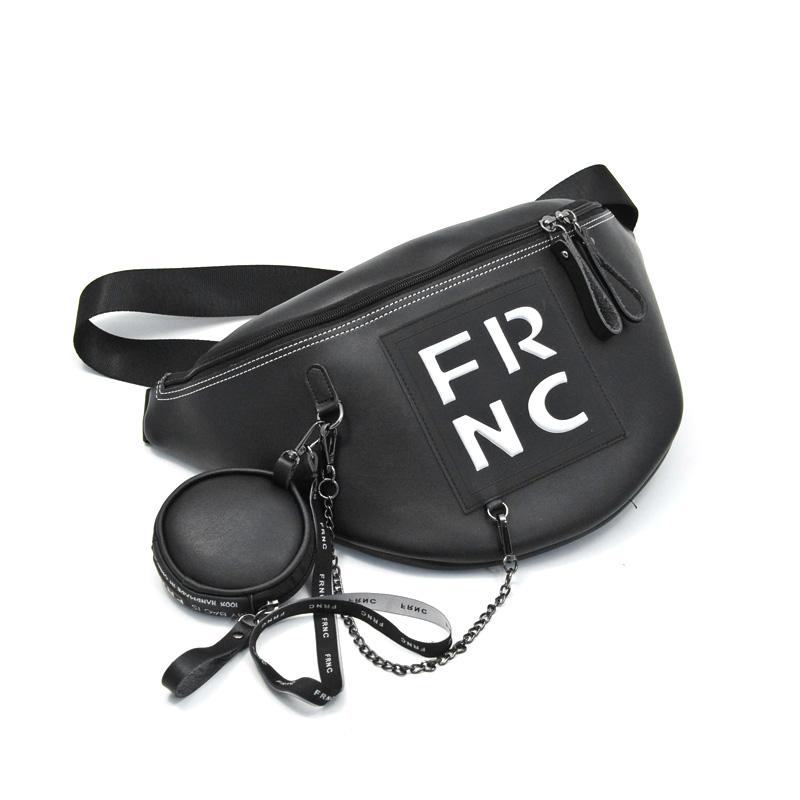 Γυναικείο τσαντάκι FRNC 1670