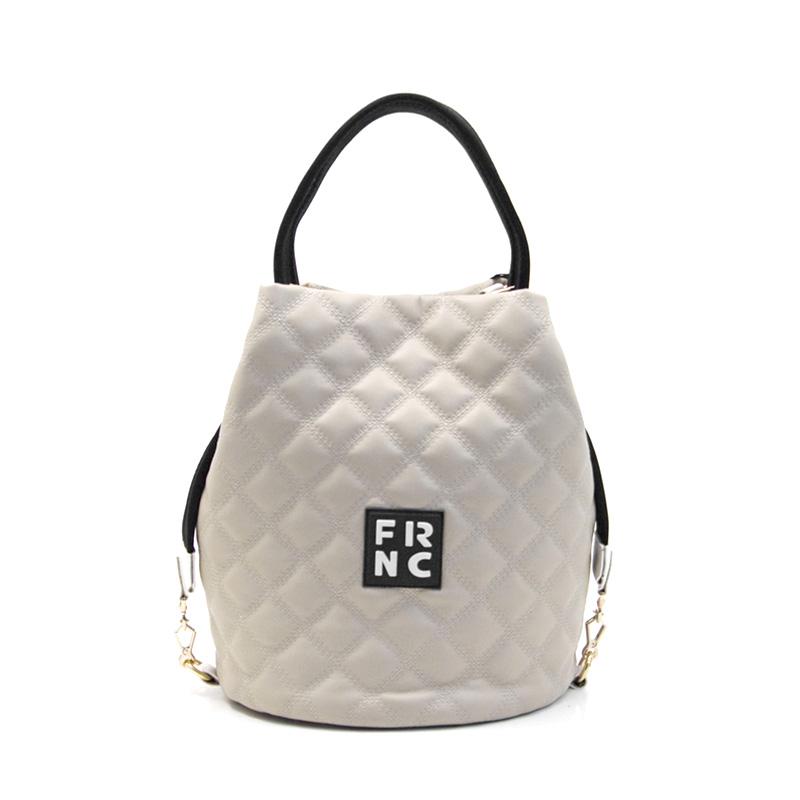 Γυναικεία τσάντα FRNC 1299