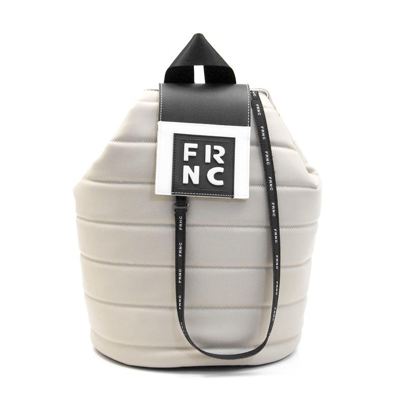 Γυναικείο σακίδιο FRNC 2135