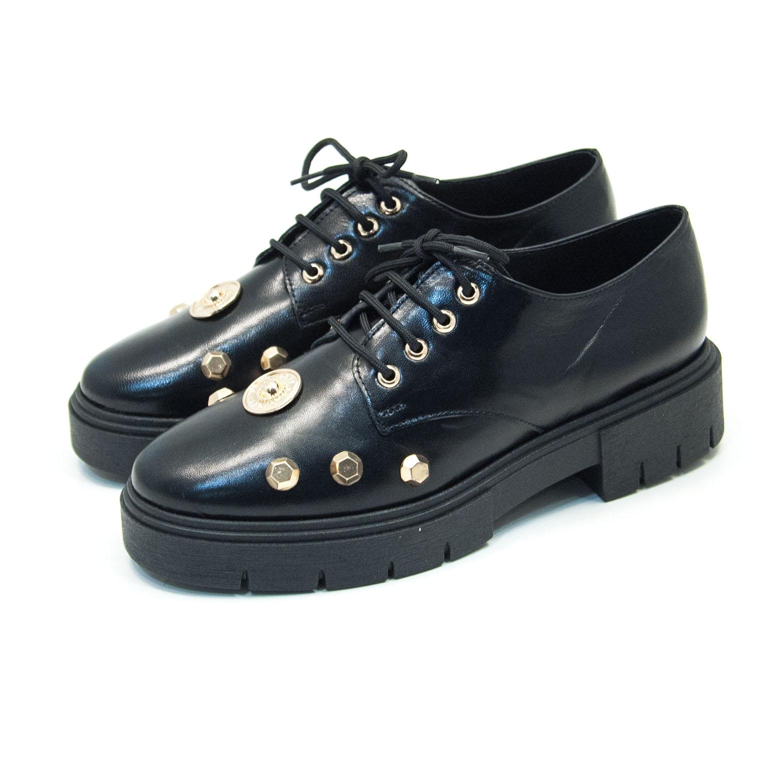Γυναικείο παπούτσι WALL STREET 15620814