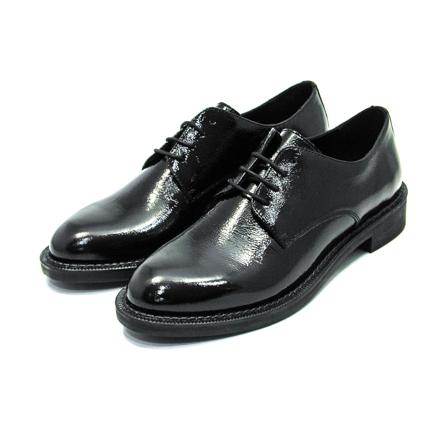 Γυναικείο παπούτσι FRAU 9545