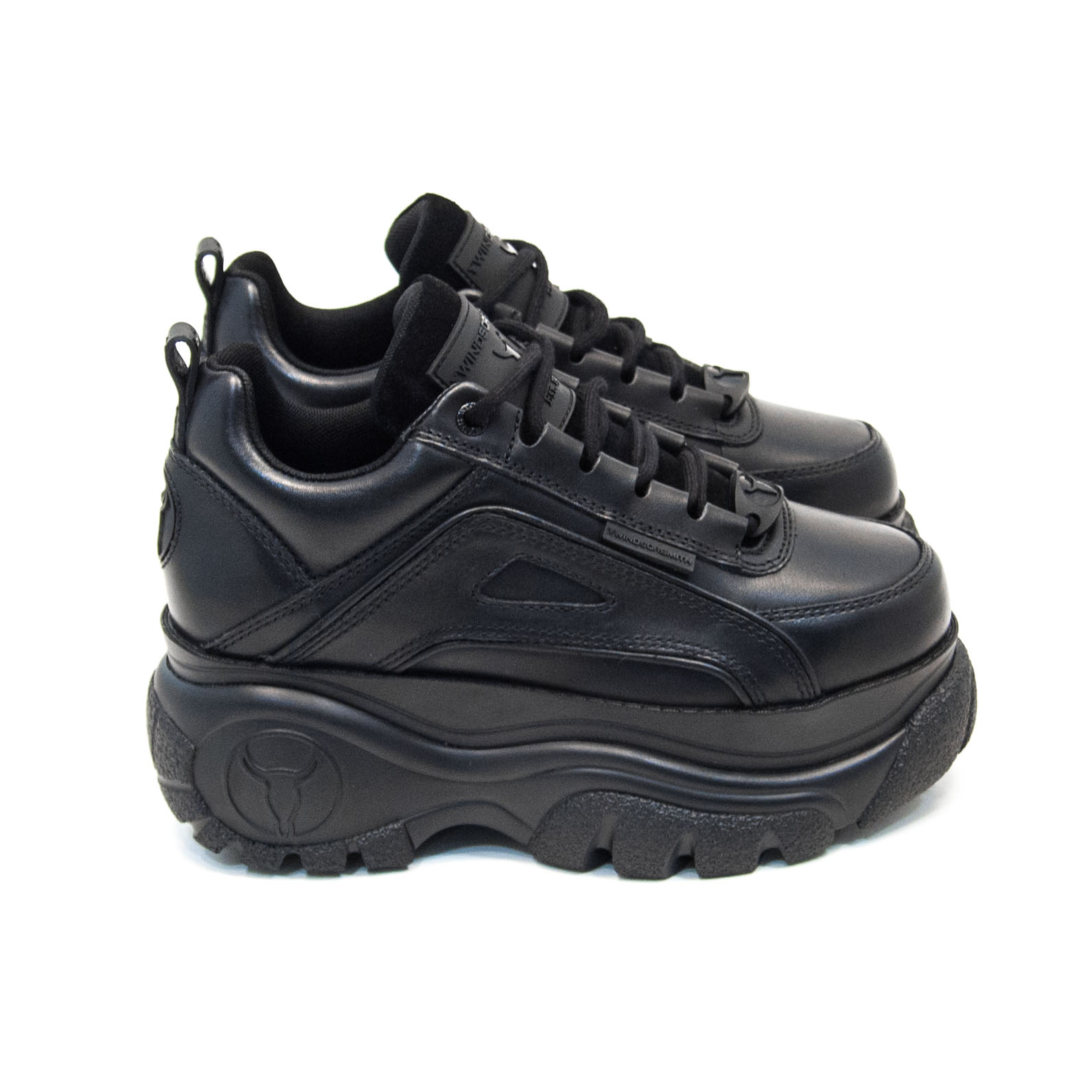 Γυναικείο Sneakers WINDSORSMITH Lupe