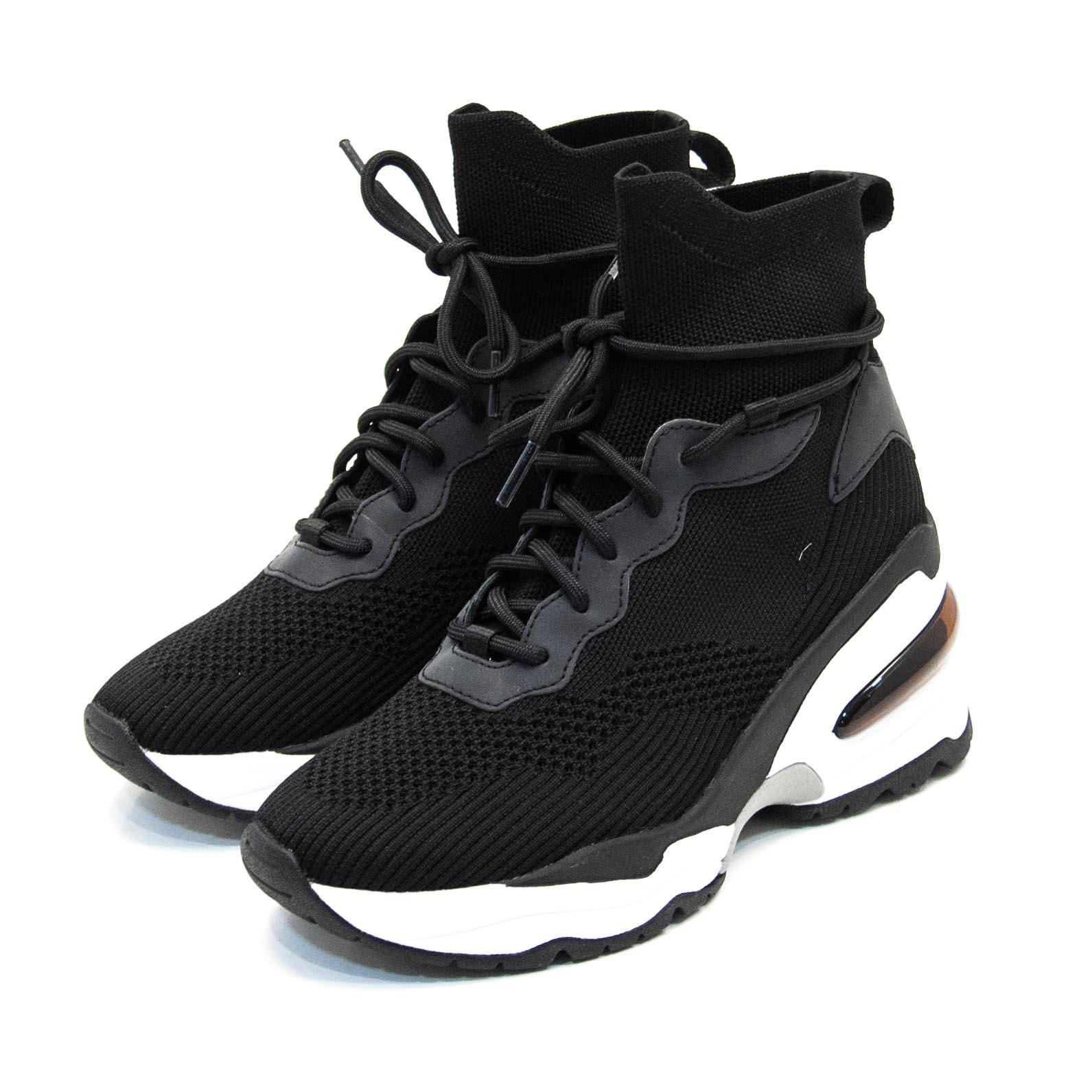 Γυναικείο sneakers ASH Drake FW20S133961001
