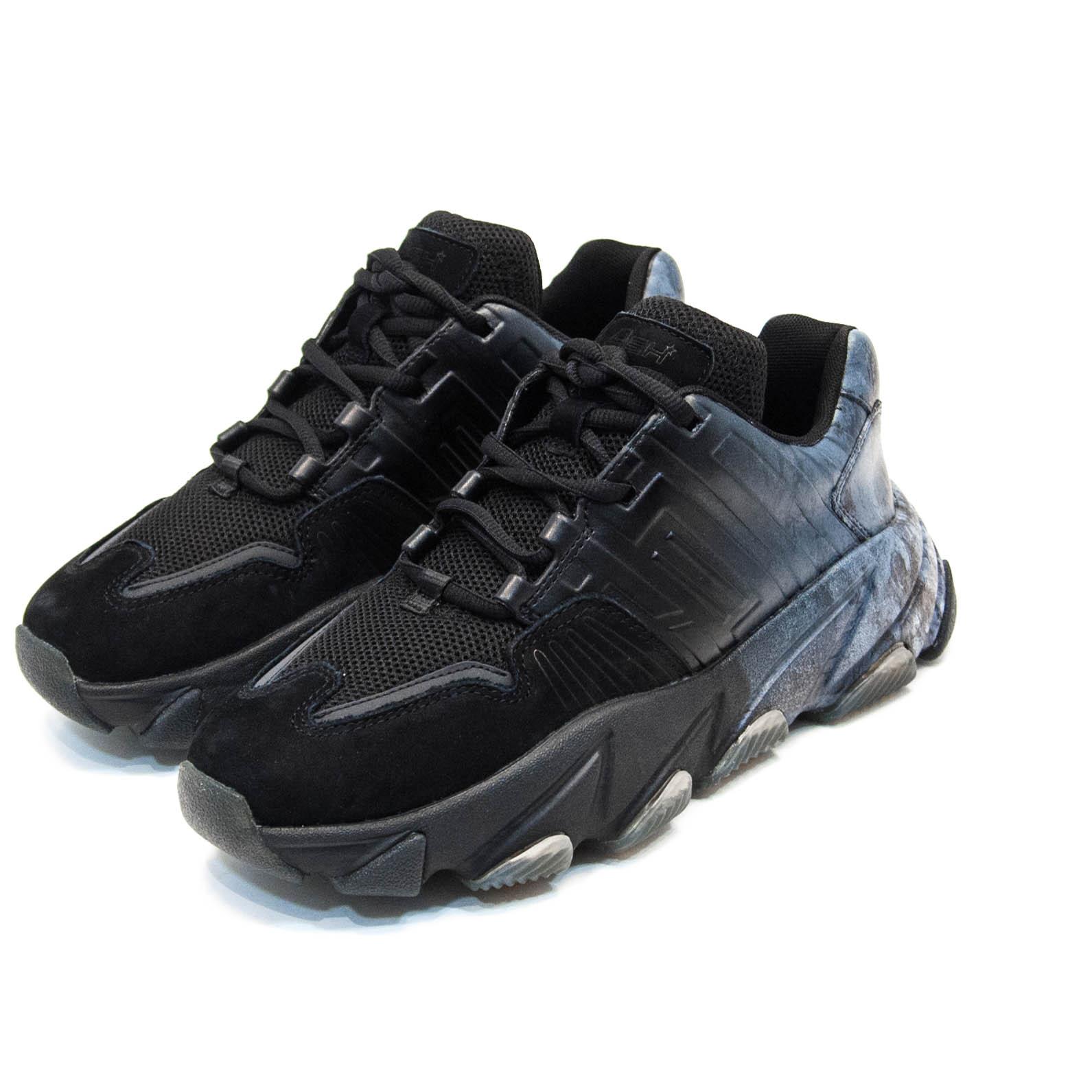 Γυναικείο sneakers ASH Extasy Bis FW20S132131002