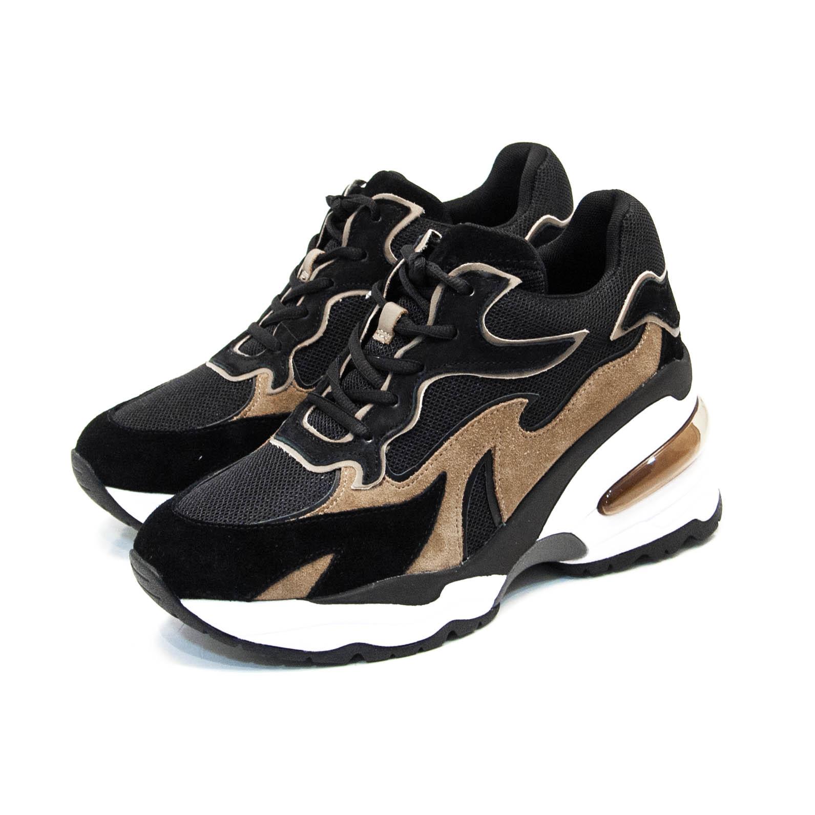 Γυναικείο sneakers ASH Dragon COMBO I FW20S133956009