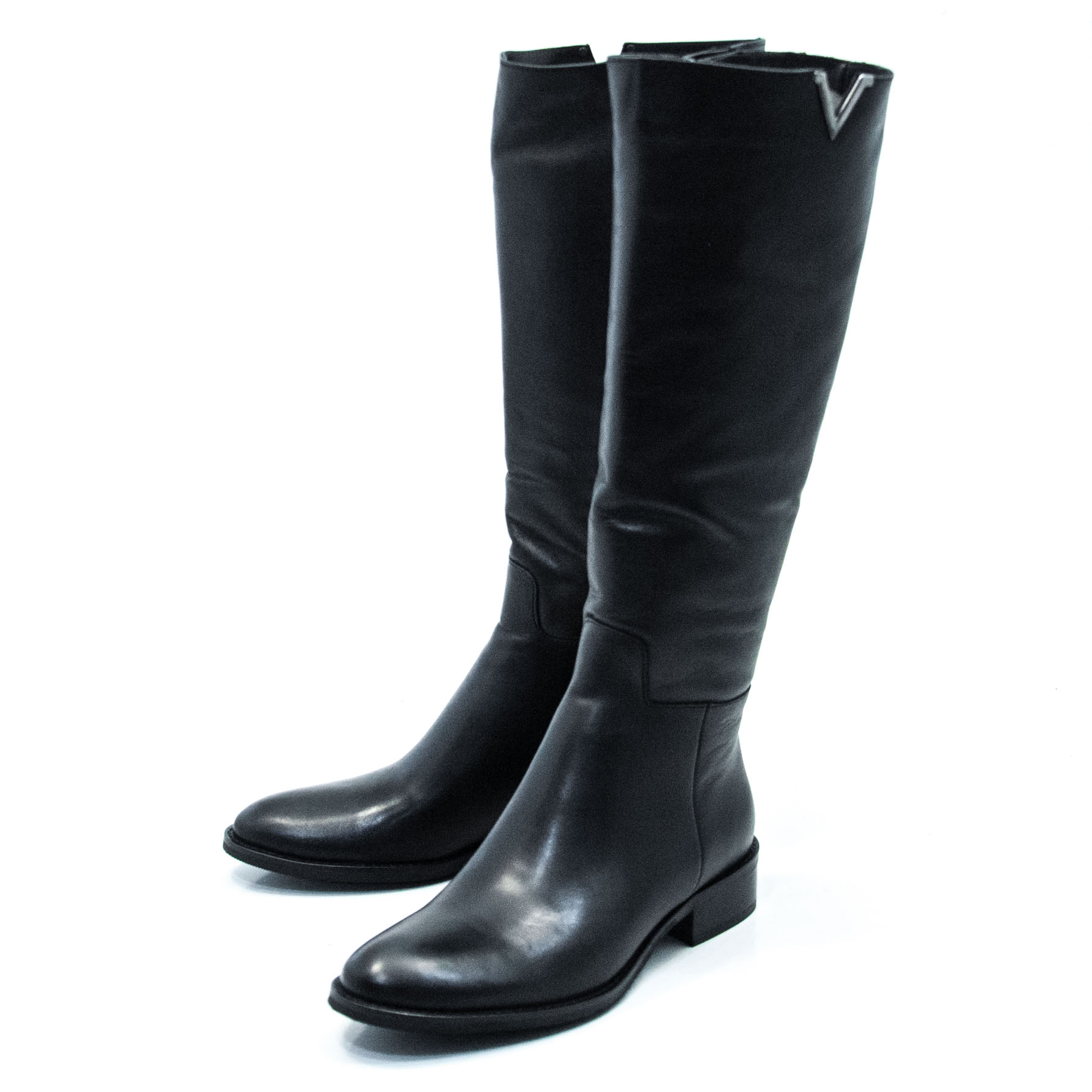 Γυναικεία μπότα χ. NEWZ 2163649