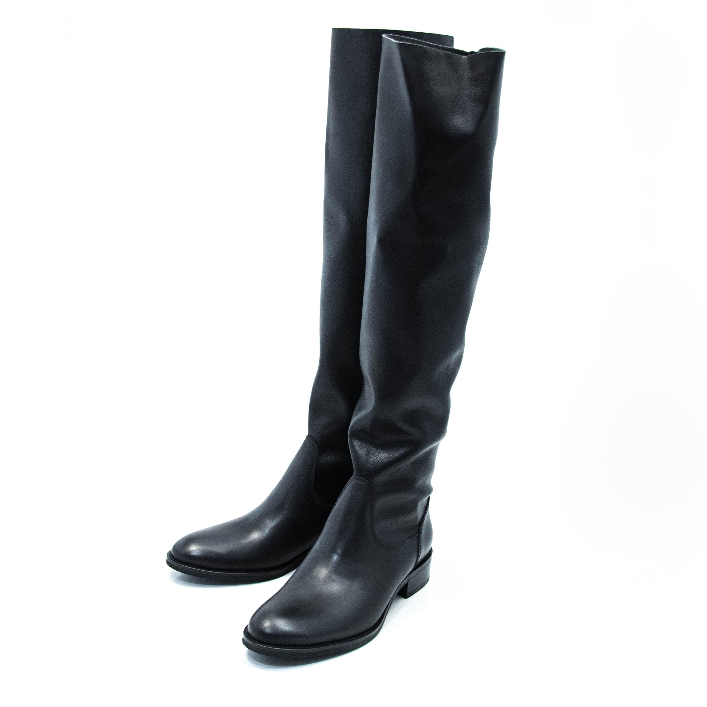 Γυναικεία μπότα χ. NEWZ 2163622