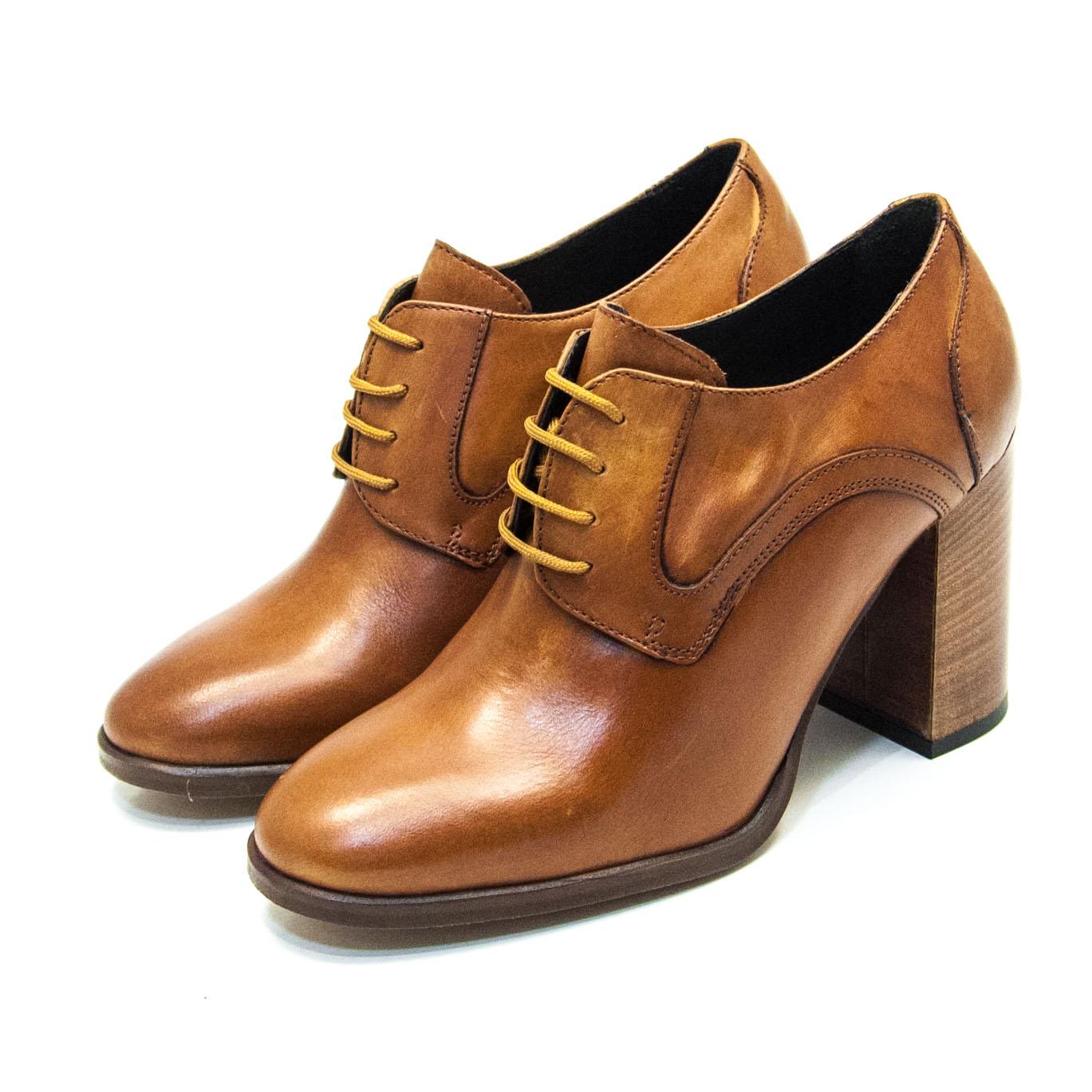 Γυναικείο παπούτσι PAOLA FERRI d31