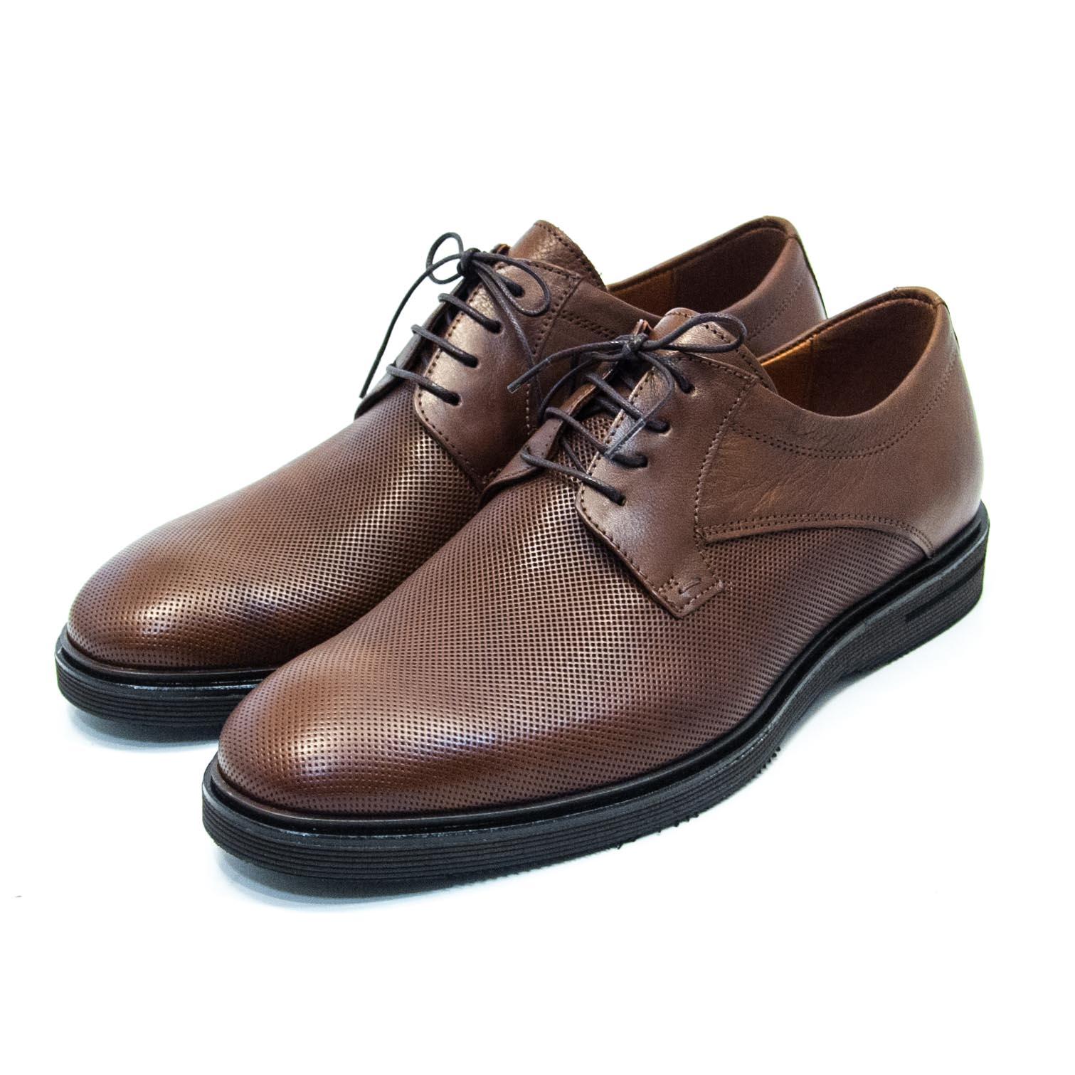 Αντρικό παπούτσι DAMIANI 2305