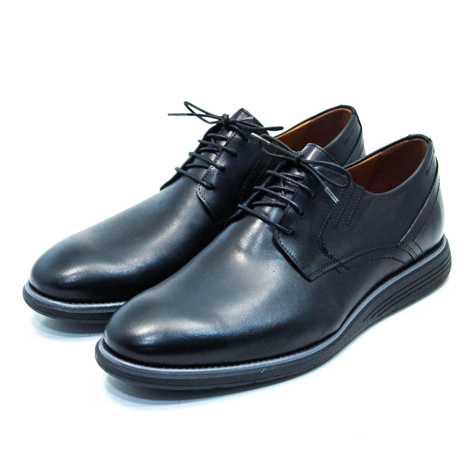 Αντρικό παπούτσι DAMIANI 2151