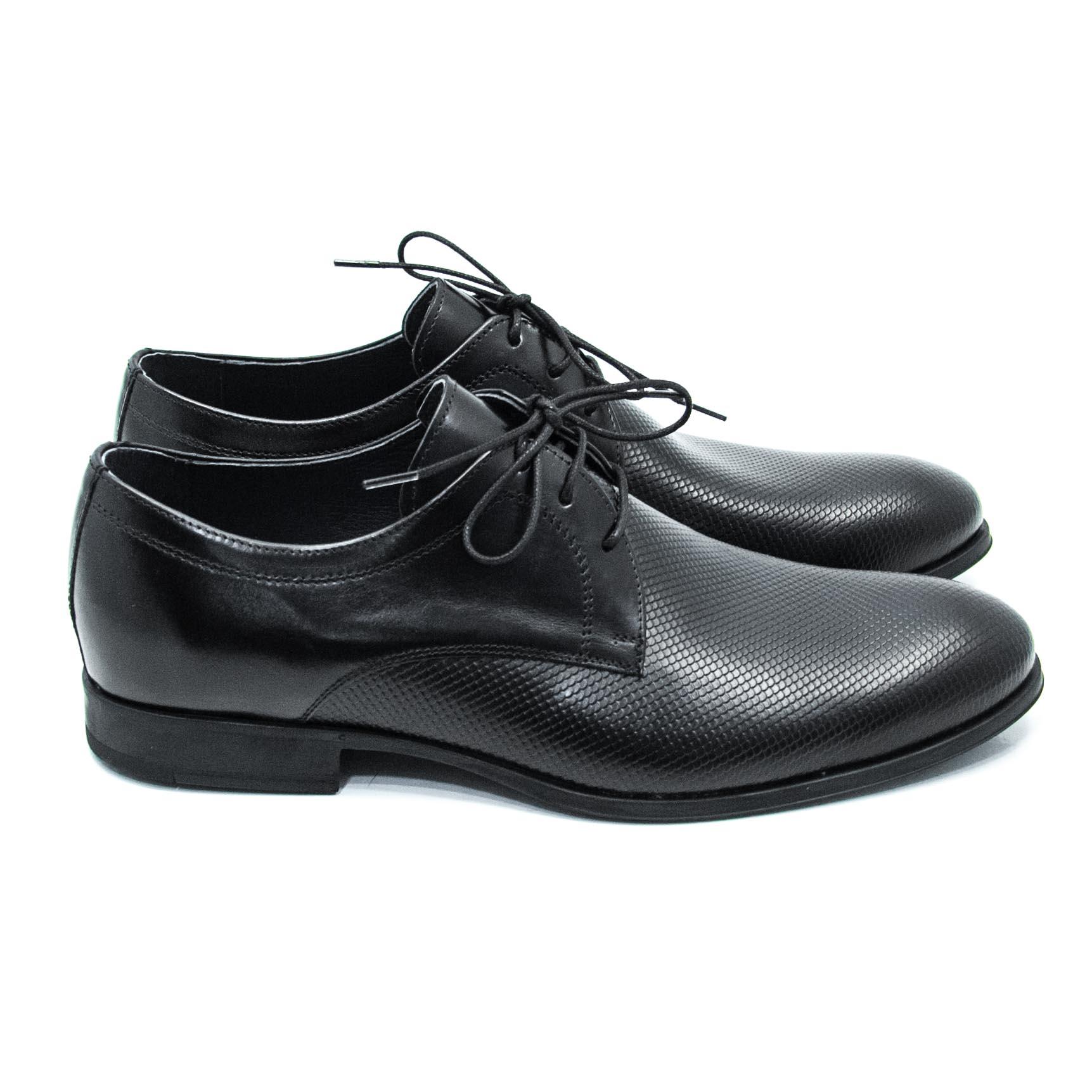 Αντρικό παπούτσι DAMIANI 1192