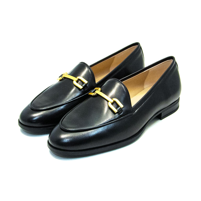 Γυναικείο παπούτσι UNISA Daimiel