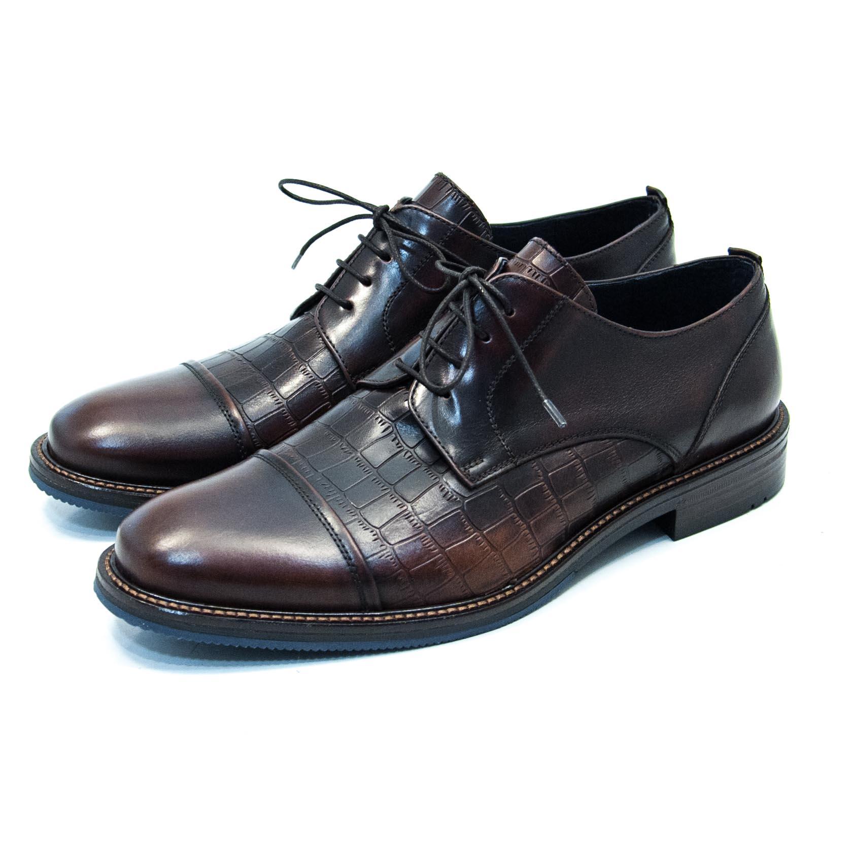 Αντρικό παπούτσι PRIMA 252132