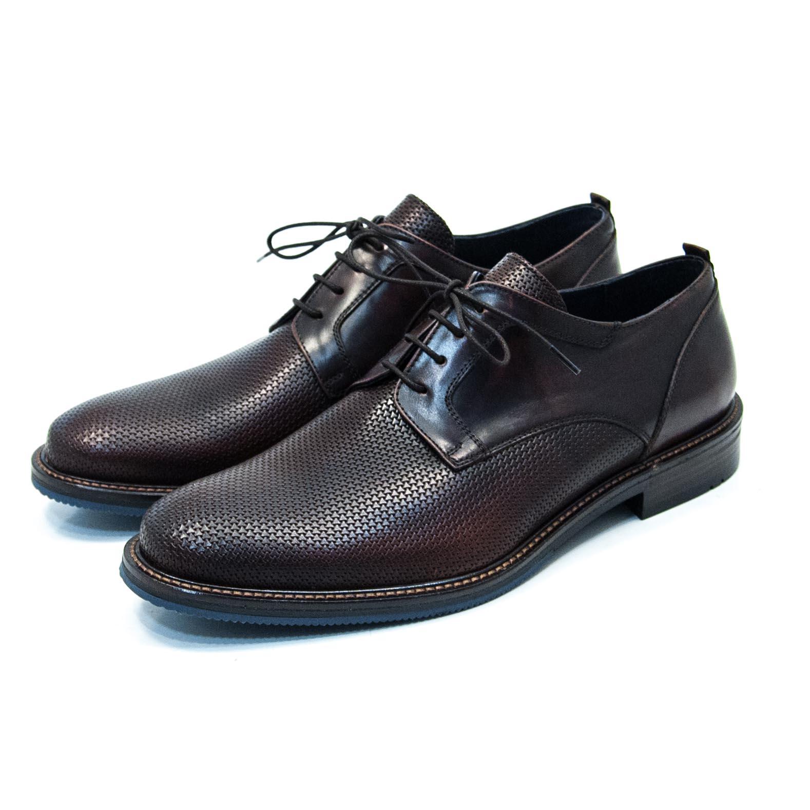 Αντρικό παπούτσι PRIMA 251132