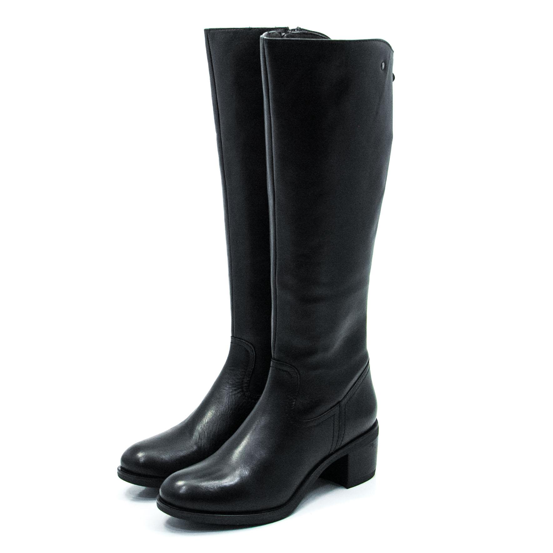 Γυναικεία μπότα WIKERS A59926