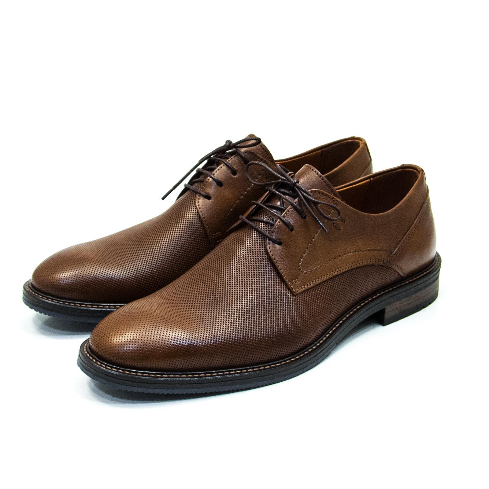 Αντρικό παπούτσι DAMIANI 2254
