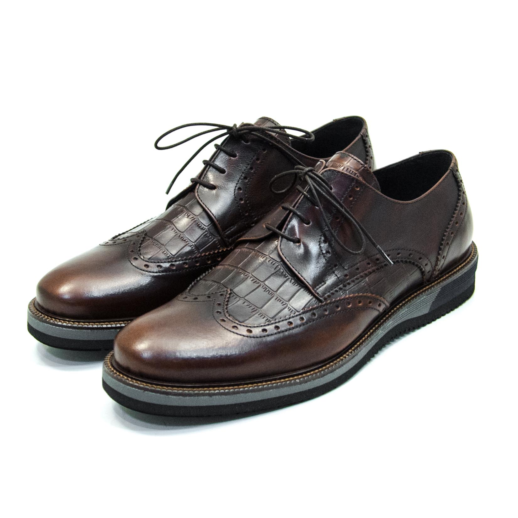 Αντρικό παπούτσι PRIMA 2904134