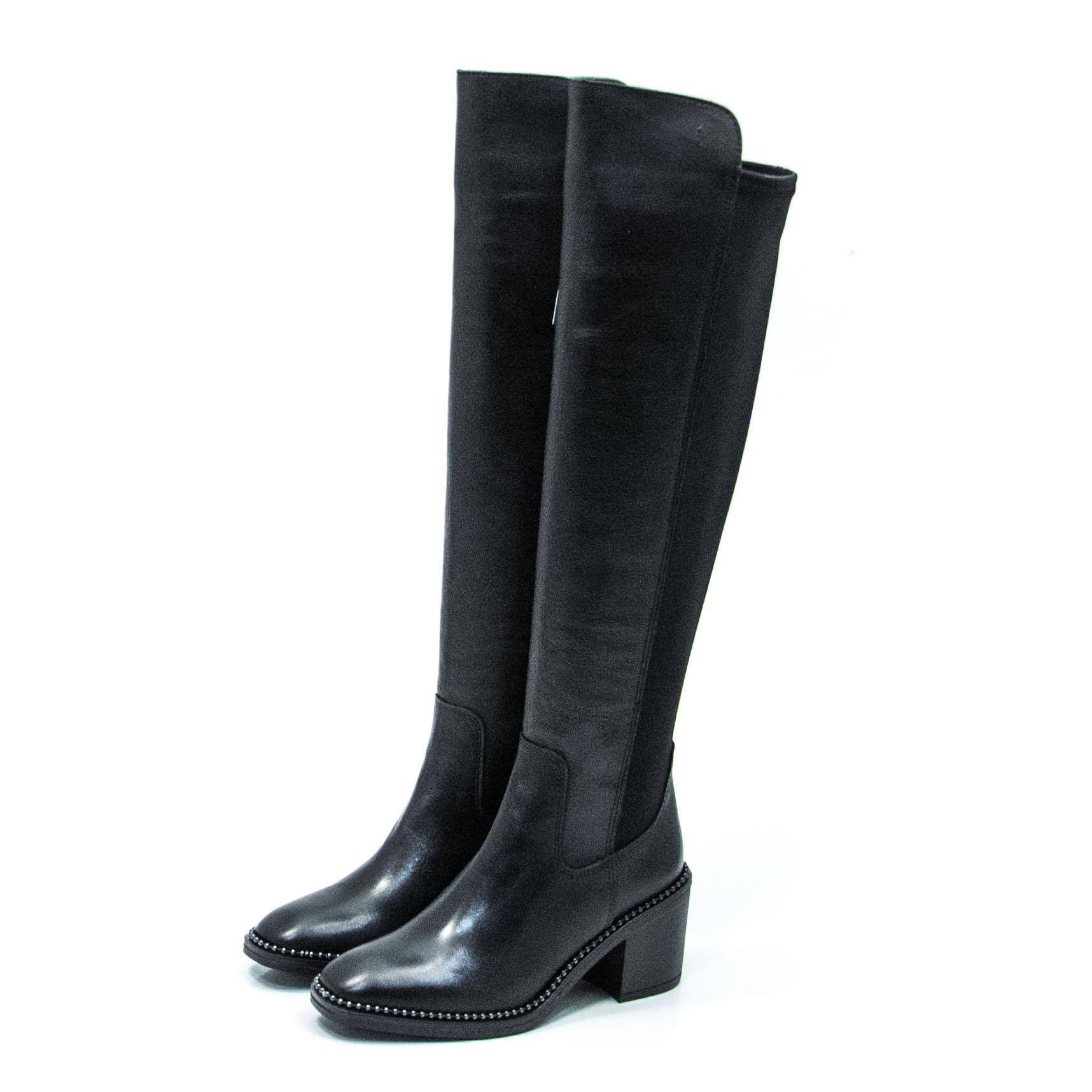 Γυναικεία μπότα ALPE 4285
