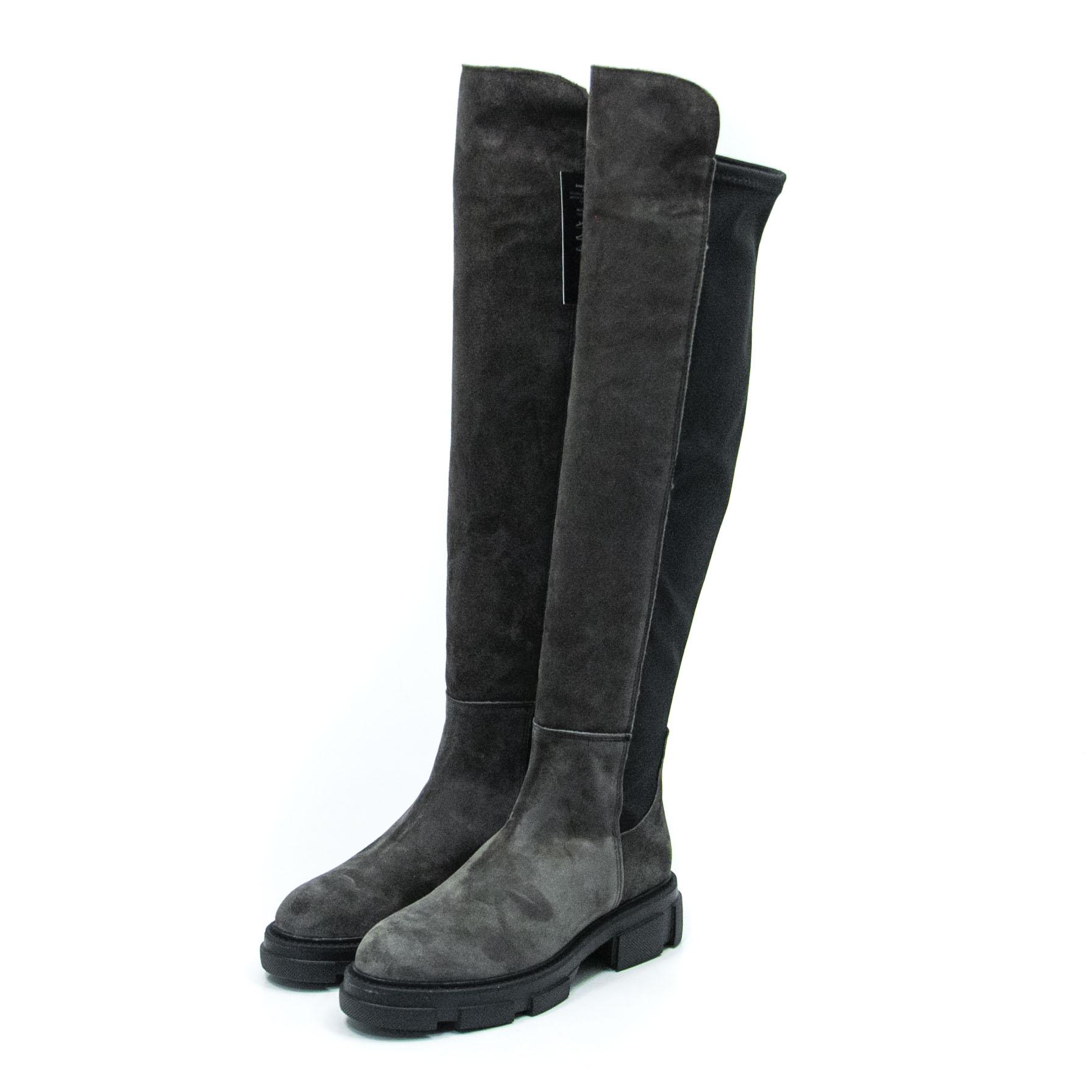 Γυναικεία μπότα ALPE 4122