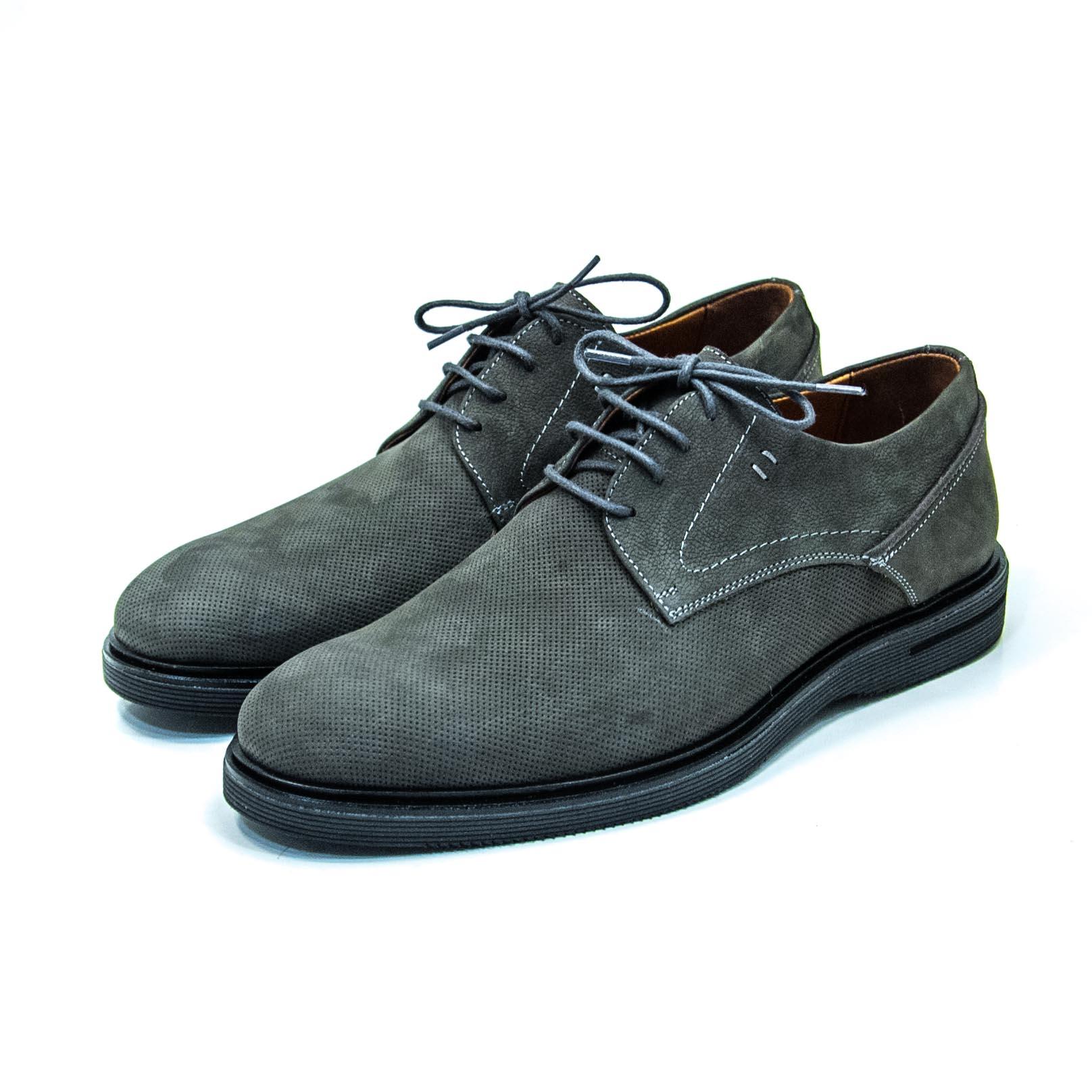 Αντρικό παπούτσι DAMIANI 2300