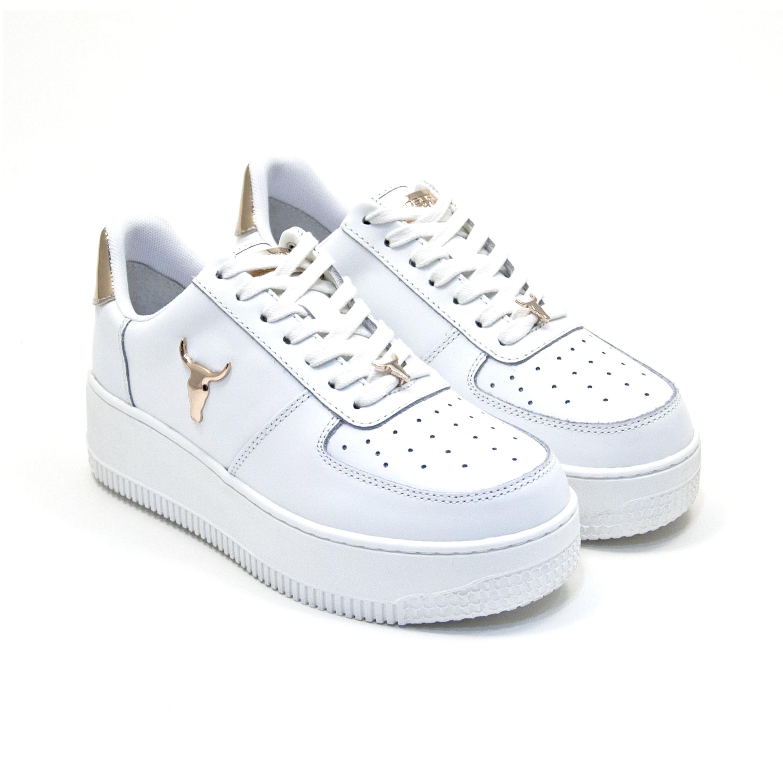 Γυναικείο sneakers WINDSORSMITH Rich